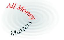 All Money Matters